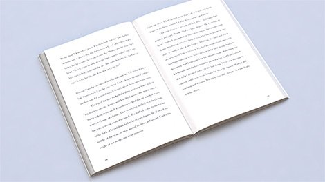Lulu xPress  Book sizes, binding types, and paper options to